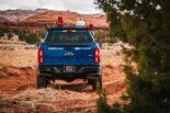 The Lone Ranger ARB 4x4 Accessories am Ford Ranger 2 155x103 The Lone Ranger: ARB 4x4 Accessories am Ford Ranger!