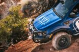 The Lone Ranger ARB 4x4 Accessories am Ford Ranger 3 155x103 The Lone Ranger: ARB 4x4 Accessories am Ford Ranger!