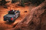 The Lone Ranger ARB 4x4 Accessories am Ford Ranger 7 155x103 The Lone Ranger: ARB 4x4 Accessories am Ford Ranger!