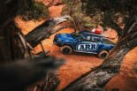 The Lone Ranger ARB 4x4 Accessories am Ford Ranger 8 155x103 The Lone Ranger: ARB 4x4 Accessories am Ford Ranger!