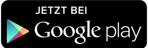 google play store logo e1620377088307 Bußgeldrechner App 2021: Bußgelder kostenfrei berechnen!