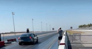 tesla model s plaid record tuning 310x165 calculator: miles / hour (mph) in kilometers / hour (km / h)