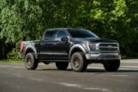 PaxPower 2021 Ford F 150 Pickup Alpha Tuning 1 155x103 PaxPower 2021 Ford F 150 Pickup kommt mit 770 PS!