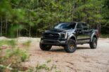 PaxPower 2021 Ford F 150 Pickup Alpha Tuning 10 155x103 PaxPower 2021 Ford F 150 Pickup kommt mit 770 PS!