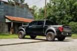 PaxPower 2021 Ford F 150 Pickup Alpha Tuning 16 155x103 PaxPower 2021 Ford F 150 Pickup kommt mit 770 PS!