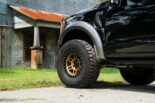 PaxPower 2021 Ford F 150 Pickup Alpha Tuning 19 155x103 PaxPower 2021 Ford F 150 Pickup kommt mit 770 PS!