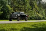 PaxPower 2021 Ford F 150 Pickup Alpha Tuning 3 155x103 PaxPower 2021 Ford F 150 Pickup kommt mit 770 PS!