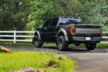 PaxPower 2021 Ford F 150 Pickup Alpha Tuning 4 155x103 PaxPower 2021 Ford F 150 Pickup kommt mit 770 PS!