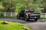 PaxPower 2021 Ford F 150 Pickup Alpha Tuning 5 155x103 PaxPower 2021 Ford F 150 Pickup kommt mit 770 PS!