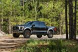 PaxPower 2021 Ford F 150 Pickup Alpha Tuning 6 155x103 PaxPower 2021 Ford F 150 Pickup kommt mit 770 PS!