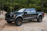 PaxPower 2021 Ford F 150 Pickup Alpha Tuning 8 155x103 PaxPower 2021 Ford F 150 Pickup kommt mit 770 PS!