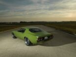 The Grinch 1970 Chevrolet Camaro Ringbrothers Restomod Tuning 23 155x116 The Grinch: 1970 Chevrolet Camaro von den Ringbrothers!