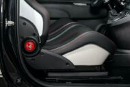 Fiat 500 Abarth 695 Esseesse Limited Edition 2021 Tuning 13 190x127 Brandneuer Abarth 695 Esseesse als Limited Edition!