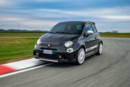 Fiat 500 Abarth 695 Esseesse Limited Edition 2021 Tuning 4 190x127 Brandneuer Abarth 695 Esseesse als Limited Edition!