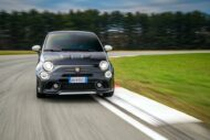 Fiat 500 Abarth 695 Esseesse Limited Edition 2021 Tuning 5 190x127 Brandneuer Abarth 695 Esseesse als Limited Edition!
