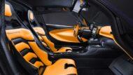 Hennessey Venom F5 Kundenfahrzeug Tuning 1 190x107 Hennessey Venom F5 Kundenfahrzeug mit speziellen Details!