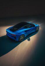 Lotus Emira 2022 AMG Toyota Tuning 10 1 155x224 Letzter Lotus Verbrenner: der Lotus Emira mit 400 PS!
