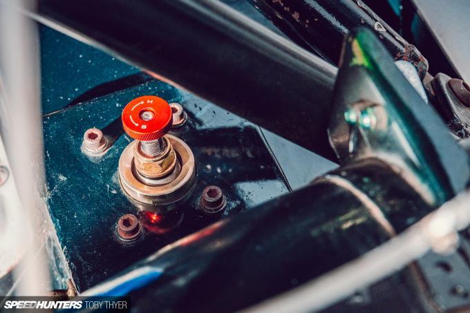 MGC GT Sebring Race Optik Tuning Motor 14 MGC GT Sebring mit Race Optik und Tuning Motor!