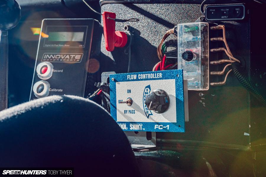 MGC GT Sebring Race Optik Tuning Motor 23 MGC GT Sebring mit Race Optik und Tuning Motor!