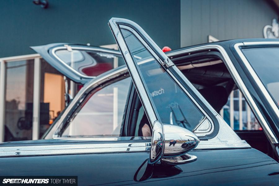 MGC GT Sebring Race Optik Tuning Motor 30 MGC GT Sebring mit Race Optik und Tuning Motor!