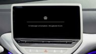Over the Air Updates Volkswagen ID 6 190x107 Over the Air Updates für die Volkswagen ID. Familie!