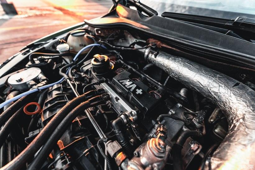 VW Eos Scirocco Front Airride Fahrwerk 8 VW Eos mit 400 PS, Scirocco Front, und Airride Fahrwerk!