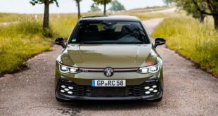 VW Golf 8 GTI MK8 with Racechip Chiptuning 1 1 e1625652326743 310x165 VW Eos with 400 PS, Scirocco front, and Airride chassis!