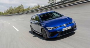 VW Golf 8 R Variant MK8 Tuning Kombi 5 310x165 VW Eos with 400 PS, Scirocco front, and Airride chassis!
