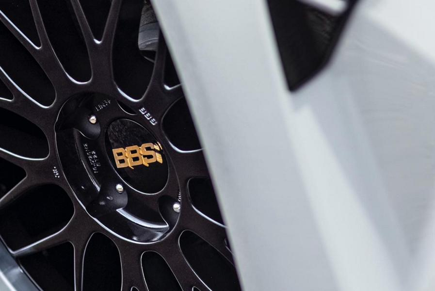 iND Distribution BMW M4 G82 Tuning 20 Zoll BBS LM Felgen 4 iND Distribution BMW M4 auf 20 Zoll BBS LM Felgen!