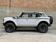 2021 Ford Bronco Clydesdale II 5 190x143 2021 Ford Bronco Clydesdale II von Maxlider Motors!