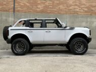 2021 Ford Bronco Clydesdale II 6 190x143 2021 Ford Bronco Clydesdale II von Maxlider Motors!