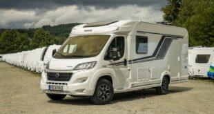 Camping-car E Knaus Tabbert 15 310x165 Puissant: Concept tout-terrain GMC Canyon AT4 OVRLANDX