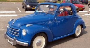 Fiat 500 Topolino lowering leaf springs 310x165 What is the test bench mode / roller mode?