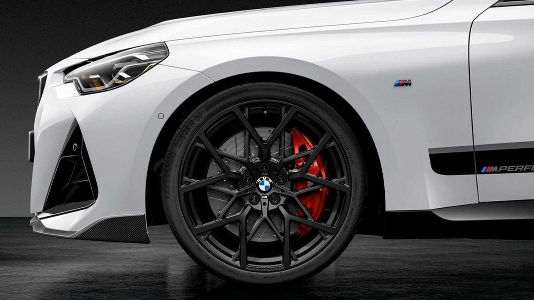 G42 Tuning Carbon M Performance Parts BMW 2er Coupe 22 G42 Tuning: Carbon M Performance Parts am BMW 2er Coupé!