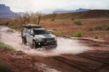 GMC Canyon AT4 OVRLANDX Off Road Concept 2022 1 155x103 Mächtig: GMC Canyon AT4 OVRLANDX Off Road Concept