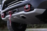 GMC Canyon AT4 OVRLANDX Off Road Concept 2022 14 155x103 Mächtig: GMC Canyon AT4 OVRLANDX Off Road Concept