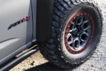 GMC Canyon AT4 OVRLANDX Off Road Concept 2022 18 155x103 Mächtig: GMC Canyon AT4 OVRLANDX Off Road Concept