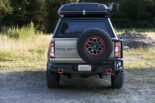 GMC Canyon AT4 OVRLANDX Off Road Concept 2022 5 155x103 Mächtig: GMC Canyon AT4 OVRLANDX Off Road Concept