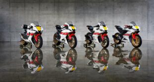 2022 YAM R SERIES60THANNIV FAMILY EU SW STA 001 03 preview 310x165 Yamaha organisiert R7 Europaserie & SuperFinale in 2022!