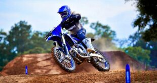 2022 YAM YZ125LC EU DPBSE ACT 001 03 preview 310x165 Yamaha organisiert R7 Europaserie & SuperFinale in 2022!