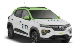 CARSHARING ZITY BY MOBILIZE 1 310x165 Halbe Standzeiten: Carsharing Zity by Mobilize!