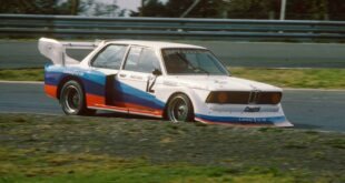"""DRM Revival Spielberg 2021 Tuning 2 310x165 BMW Group Classic nimmt am """"DRM Revival"""" in Spielberg teil"""