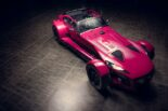 Donkervoort D8 GTO Individual Series exterior 14 155x103 Noch spezieller: Donkervoort D8 GTO Individual Series!