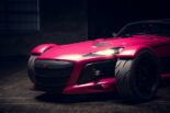 Donkervoort D8 GTO Individual Series exterior 16 155x103 Noch spezieller: Donkervoort D8 GTO Individual Series!
