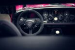 Donkervoort D8 GTO Individual Series interior 1 155x103 Noch spezieller: Donkervoort D8 GTO Individual Series!