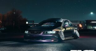 Honda Accord Coupe mit Camber Tuning 1 310x165 Geslammtes Honda Accord Coupé mit Camber Tuning!