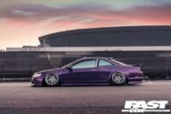 Honda Accord Coupe mit Camber Tuning 12 190x127 Geslammtes Honda Accord Coupé mit Camber Tuning!