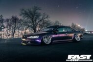 Honda Accord Coupe mit Camber Tuning 4 190x127 Geslammtes Honda Accord Coupé mit Camber Tuning!