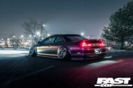 Honda Accord Coupe mit Camber Tuning 8 190x127 Geslammtes Honda Accord Coupé mit Camber Tuning!