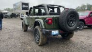 Jeep Wrangler Unlimited Willys Xtreme Recon Edition 11 190x107 Jeep Wrangler Unlimited Willys Xtreme Recon Edition!